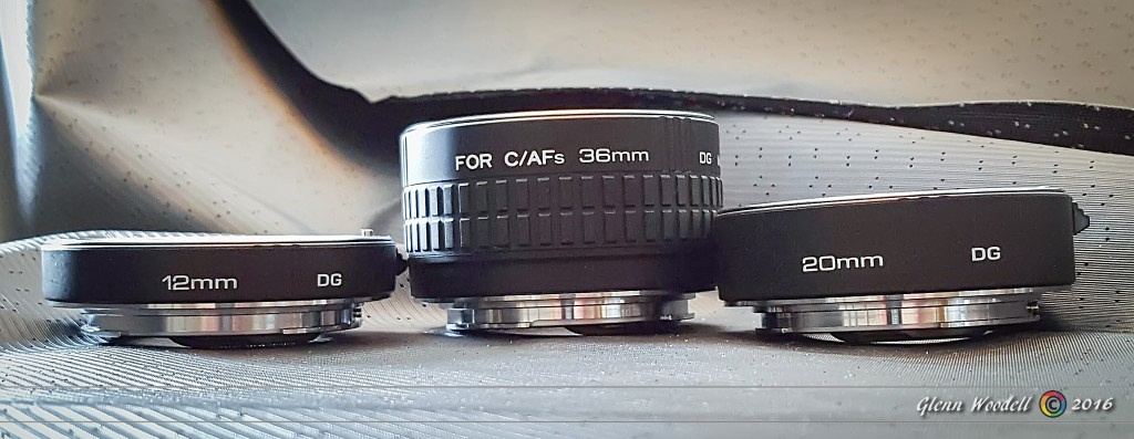 1-extension-tubes-1024x397