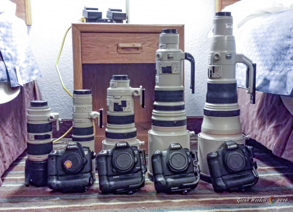 3-lenses-1024x739