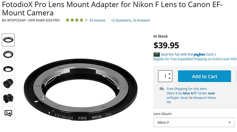 lens adapter_sm